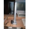 供应投影机电动吊架升降杆行程700