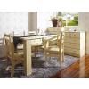 松木家具的优缺点/十大品牌家具/松木电脑桌