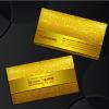 供应上海星巴克会员卡,会员卡设计与制作,上岛咖啡会员卡 ,屈臣氏会员卡