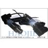 供应无人控制油压系统专用仪器-油压传感器