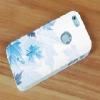 北京IPHONE5保护套厂家