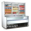 供应潮州哪里的冰柜便宜?海顺冷柜