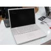 供应福州回收电脑(专业人员上门回收)福州笔记本电脑高价回收