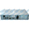 供应空调计费集中控制器