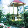 成都园林造型设计公司 成都园林设计公司 莹光景观