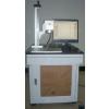 供应杭州条形码激光打标机