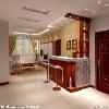 重庆渝北装饰 重庆渝北装饰材料 壹川室内装饰设计深受客户喜爱feflaewafe