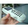 供应IC卡收费终端|IC卡POS机|IC卡消费机|IC卡收费机|IC卡手持机