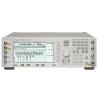 供应提供安捷伦E4438C信号发生器维修服务