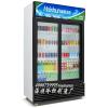 供应广州天河区开便利店需要饮料冷柜去哪里买?海顺冷柜
