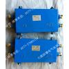 JHH-2接线盒供应JHH-2接线盒,JHH接线盒图片