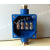 供应JHH-2本安型电路用电话分线盒价格