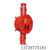 供应BHG2-400/10-2G矿用高压接线盒