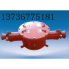 供应BHG2-200/10-2G高压接线盒BHG2-200/10-3G