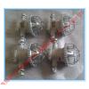 供应DGS18/127L(B)