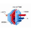供应河南新乡最专业的PTFE服装膜 ptfe服装面料生产厂家