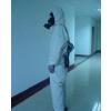 PTFE服装膜厂家|PTFE服装面料价格|PTFE复合面料供应商