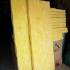松原-铝箔高温玻璃棉保温材料-铝箔玻璃棉-留各庄工业区feflaewafe