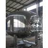 供应不锈钢机械过滤器