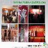 广州路演巡展活动策划公司,广州开盘仪式庆典活动策划,广州奠基