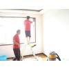 供应广州荔湾区开荒清洁公司 别墅开荒清洁 新房开荒清洁