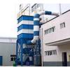 供应橡胶厂除尘器