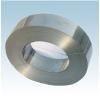 供应东莞优质不锈钢带(精密冲压专用,纽扣电池专用,电子产品专用)