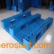 塑料托盘的市场现状/-北京塑料托盘供应/北京力诺威科技公司