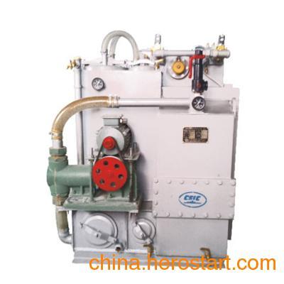 供应CYSC(USH)系列油水分离器