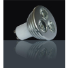 供应LED投光灯,感应灯,灯管