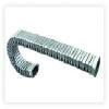 有技术有生产规模的导管防护 凯盛导管防护套专业品质feflaewafe