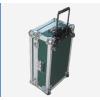 供应北京铝合金箱、铝合金仪器箱、铝合金航空箱定制