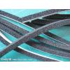 供应氯丁橡胶海绵胶带(CR海绵胶带)