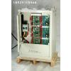 供应IGBT新型节能稳压装置