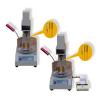 供应沥青针入度仪