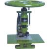 供应防水卷材冲片机