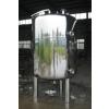供应不锈钢纯水箱