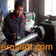 吉林电刷镀设备 电刷镀设备生产厂家 青岛民兴合表面feflaewafe