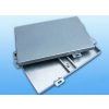 供应厦门铝单板 木纹铝单板 石材纹铝单板