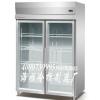 供应广州厨房冰柜哪家最低多少?海顺冷柜
