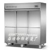 供应广州哪里有卖厨房冰柜?海顺冷柜