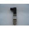 供应P51压力变送器,SSI压力变送器,P51变送器