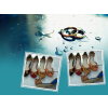 欧冠女鞋全球优质供应商