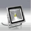 (首选)千万厂家改造灯具的首选品牌——飞博LED照明