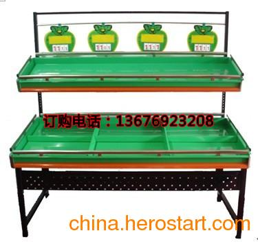 供应河南郑州蔬菜水果架,蔬菜架厂家直销,蔬菜架图片,蔬菜架哪里卖
