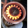 供应火设备、超音频淬火机