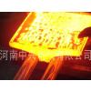 供应电磁感应加热设备配套 规格全 质量优