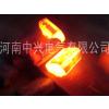 供应河南中兴最专业的高频加热机制造商