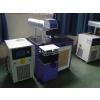 供应金华激光打标机,湖州激光打标机价格,杭州标牌激光打标机制造商
