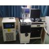 嘉兴激光镭雕机维修,绍兴打标机供应商,便捷半导体激光打标机制造商